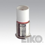 Eiko LED-24-MF-W