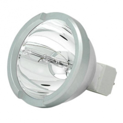 Carley Lamps Has The Best Price On Ushio AL 5060 60V 50W MR16 Special Base  Metal Halide Lamp.